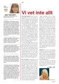 Detta är Lafa - Page 3