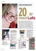 Detta är Lafa - Page 4