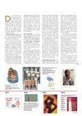 Detta är Lafa - Page 5