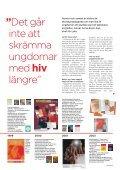 Detta är Lafa - Page 7