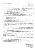 Descarcati de aici - Giurgiu - Page 6
