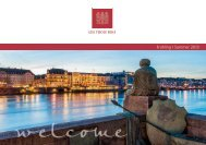 Download PDF - Grand Hotel Les Trois Rois