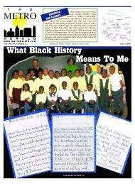 06-10-05 WEBSITEONLY - The Metro Herald
