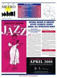 04-04-08 WEBSITEONLY.qxd - The Metro Herald