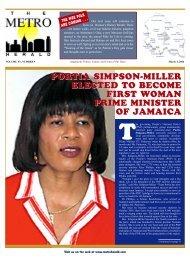 03-03-06 WEBSITE ONLY - The Metro Herald