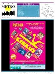 08-24-07 WEBSITEONLY.qxd - The Metro Herald