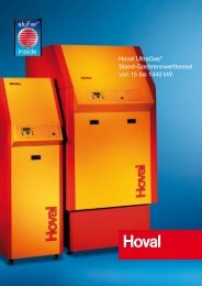 Datenblatt zum PDF - Download