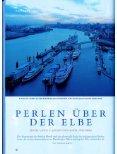 An der Elbe 03 - Winedine - Seite 2