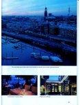 An der Elbe 03 - Winedine - Seite 3