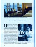 An der Elbe 03 - Winedine - Seite 4