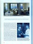 An der Elbe 03 - Winedine - Seite 6