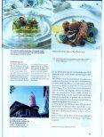 An der Elbe 03 - Winedine - Seite 7