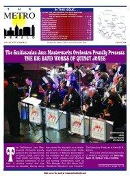 04-18-08 WEBSITEONLY.qxd - The Metro Herald