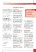 DORF SPIEGEL - Hochfelden - Page 3