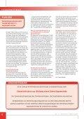 DORF SPIEGEL - Hochfelden - Page 4