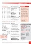 DORF SPIEGEL - Hochfelden - Page 5