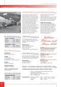DORF SPIEGEL - Hochfelden - Page 6