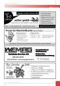 DORF SPIEGEL - Hochfelden - Page 7