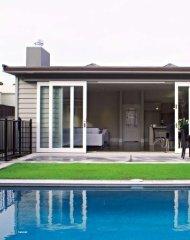 Resene Habitat magazine Issue 5: Renovating A Villa