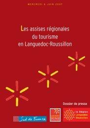 DP Assises Tourisme 06-2007.qxp