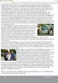 Newsletter_November2014-3 - Seite 2