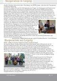 Newsletter_November2014-3 - Seite 3