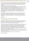 Newsletter_November2014-3 - Seite 4