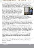 Newsletter_November2014-3 - Seite 5
