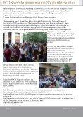 Newsletter_November2014-3 - Seite 6