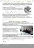 Newsletter_November2014-3 - Seite 7