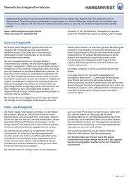(KIID) Sauren Gl. Hedgefonds Opportunities.pdf - Hedgeconcept.de