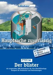 Download - PSC Systemtechnik