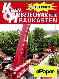 DURCHBLICK - Matusch GmbH