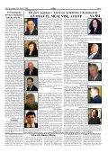 2011 m. vasario 22 d., antradienis Nr.15 - 2013 - VILNIS - Page 3
