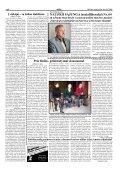 2011 m. vasario 22 d., antradienis Nr.15 - 2013 - VILNIS - Page 4