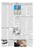 2011 m. vasario 22 d., antradienis Nr.15 - 2013 - VILNIS - Page 5