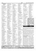 2011 m. vasario 22 d., antradienis Nr.15 - 2013 - VILNIS - Page 6