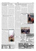 2011 m. vasario 22 d., antradienis Nr.15 - 2013 - VILNIS - Page 7