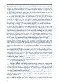 Die Bruderschaft - Welt-Spirale - Seite 4