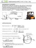b) Que - Page 6