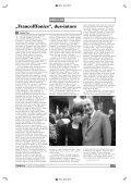 """Vizualizare imagine - Biblioteca Judeţeană """"Octavian Goga"""" - Page 3"""