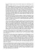Was sagt das Völkerrecht zu den Atomwaffen? - Internationaler ... - Seite 2