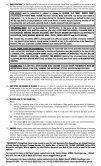 Specimen claim (.pdf) - Kinsale Angling - Page 3