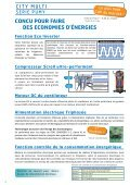 20°C - Annuaire - Page 6