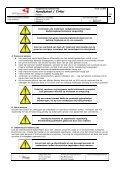 Handtakel-Tirfor (PDF) - BeSWIC - Page 2