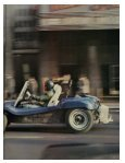 Dune Buggy on Times Square - Popular Imported ... - Bimelliott.com - Page 2