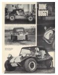 Dune Buggy on Times Square - Popular Imported ... - Bimelliott.com - Page 3