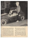 Dune Buggy on Times Square - Popular Imported ... - Bimelliott.com - Page 4