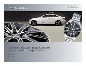 PDF-Download - Mercedes-Benz Autohaus Herten