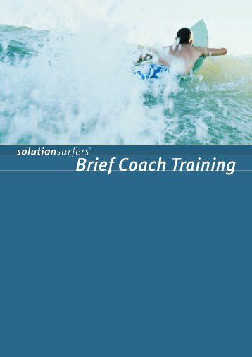 Download Brochure (printable version) - Solutionsurfers